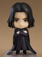Nendoroid Severus Snape (Harry Potter)