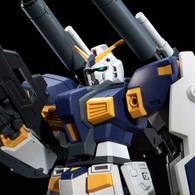 HGUC 1/144 Gundam RX-78-6 Mudrock Plastic Model ( NOV 2019 )