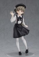 Hatoba Tsugu 1/8 PVC Figure