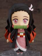 Nendoroid Nezuko Kamado (Demon Slayer: Kimetsu no Yaiba)