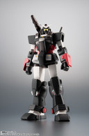 Robot Spirit SIDE MS FA-78-2 Heavy Gundam ver. A.N.I.M.E. Action Figure