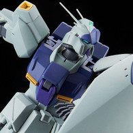 MG 1/100 Re-GZ (Unicorn Ver.) Plastic Model ( DEC 2019 )