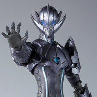S.H.Figuarts BEMLAR -the Animation- Action Figure