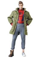 Mafex No.109 SPIDER-MAN (Peter B Parker) Action Figure