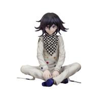 Danganronpa V3: Killing Harmony Kokichi Oma PVC Figure