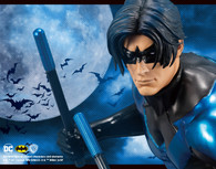 ARTFX Nightwing (DC UNIVERSE) 1/6 PVC Figure