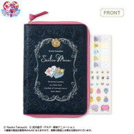Pretty Guardian Sailor Moon 2020 Make Up! Schedule Book (Icon)