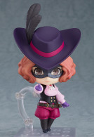Nendoroid Haru Okumura: Phantom Thief Ver. (PERSONA5 the Animation)