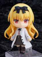 Nendoroid Yue (Arifureta: From Commonplace to World's Strongest)