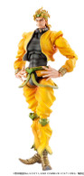 Super Action Statue JoJo's Bizarre Adventure Part 3 Dio