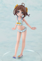 Ai Hinatsuru: Swimsuit Ver. (The Ryuo's Work is Never Done) 1/12 PVC Figure