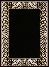 Leopard Boarder