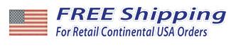 free-ship-332-77.jpg