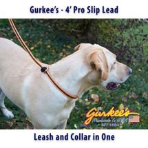 Slip Lead Handmade in USA