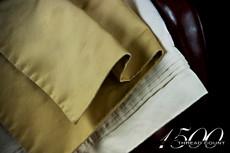 Emerald Collection - 1500 Thread Count Egyptian Cotton Pillowcases