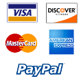 Payment Options for Customers