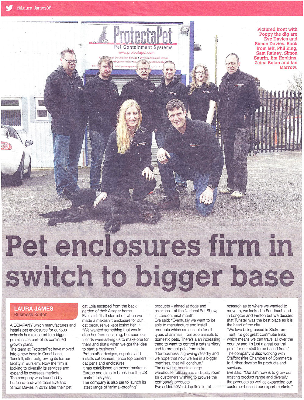 protectapet-staffordshire-sentinel-april-2016-scan.jpg