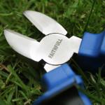 Faithfull® Diagonal Cutting Pliers