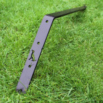 ProtectaPet® Dog Fence Standard Bracket