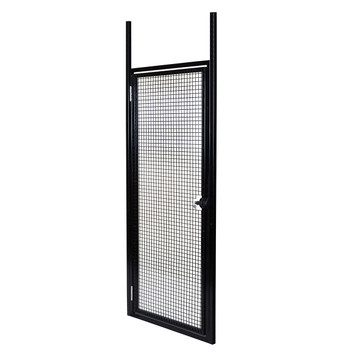 ProtectaPet® Catio Gate