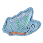 ProtectaPet® Butterfly Cat Nip Toy