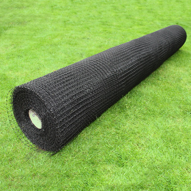 ProtectaPet® Mesh 2m Wide