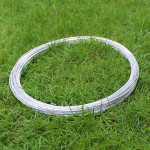 ProtectaPet Galvanised Wire