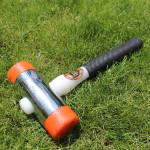 Thor Nylon Plastic Hammer