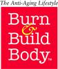 Burn & Build Body