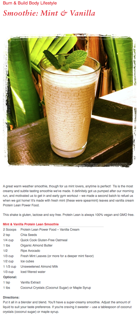 smoothie-mint-vanilla-1.png