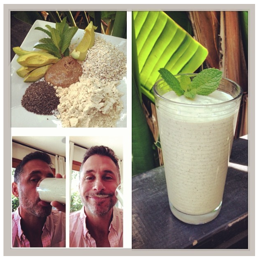 smoothie-mint-vanilla-2.png
