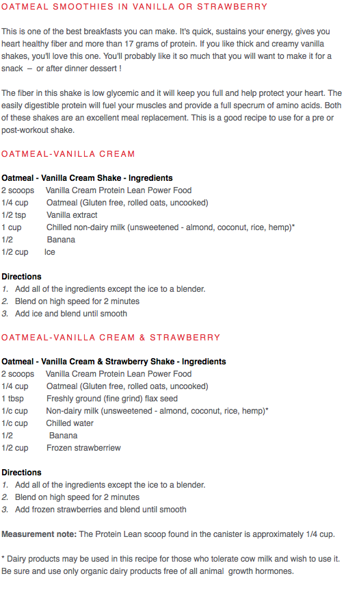 smoothie-oatmeal-vanilla-2.png