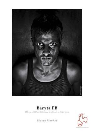 baryta-fb.jpg