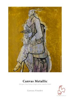 canavs-metallic.jpg