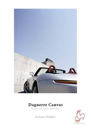 dagguere-canvas.jpg