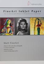 matte-fine-art-box-thumbnail.jpg