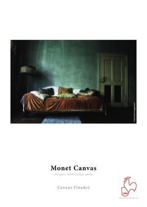 monet-canvas.jpg