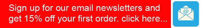 newsletter-sign-up-1.jpg