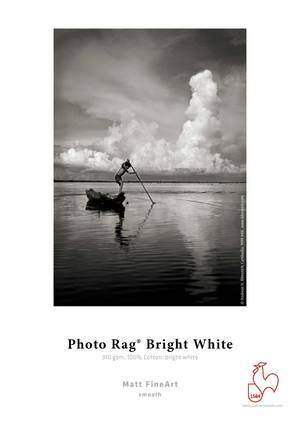 photo-rag-bright-white.jpg