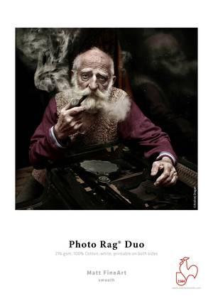 photo-rag-duo.jpg
