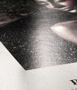 photo-rag-metallic-detail-small.jpg