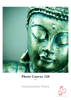 photocanvas320.png