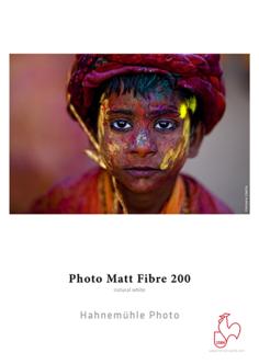 photomattfibre200.png