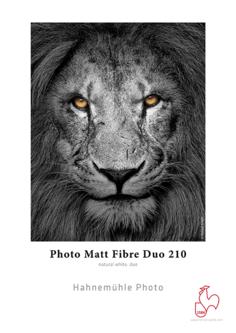 photomattfibreduo210.png