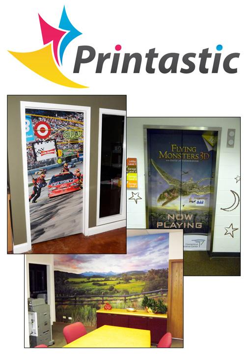 printastic-group.jpg