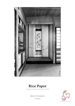 rice-paper.jpg