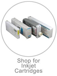 shop-cartridges-small.jpg