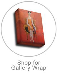 shop-gallery-wrap-small.jpg
