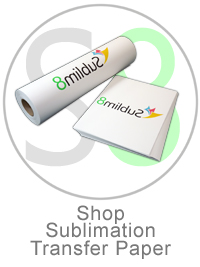 shop-sublimation-paper-small.jpg