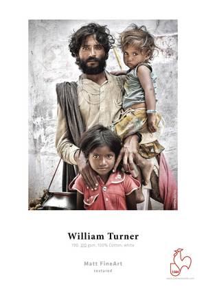 william-turner.jpg